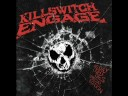 Killswitch Engage – My Curse
