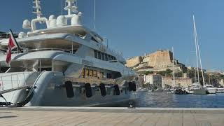Yacht Destination Vacations