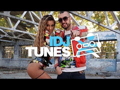 Medikament – Tea Tairović feat. DJ Shone – nova pesma i tv spot