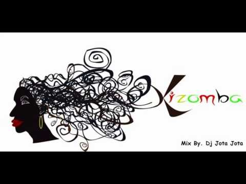 Kizomba - Your favourite Kizomba, hit songs from back in the day to bring back memories :D Peace and Love Music list 1- Marcia - une chance 2- Neuza - I love you 3- Lo...