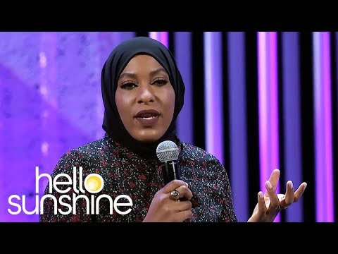 Powered by the Future | with Ibtihaj Muhammad