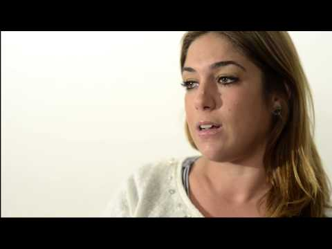 Watch videoSíndrome de Down: Deporte para todos, ejercicio de igualdad