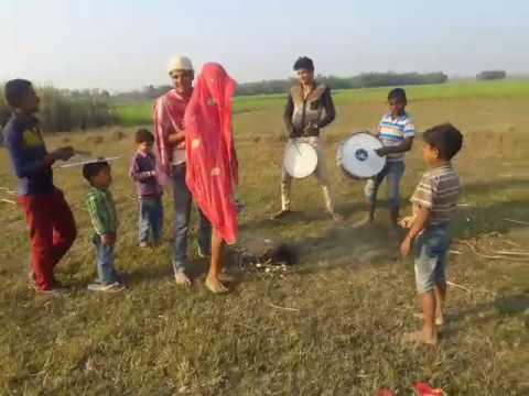 Video Dulhe ka sehra suhana lagta hai parsauni Dh download in MP3, 3GP, MP4, WEBM, AVI, FLV January 2017