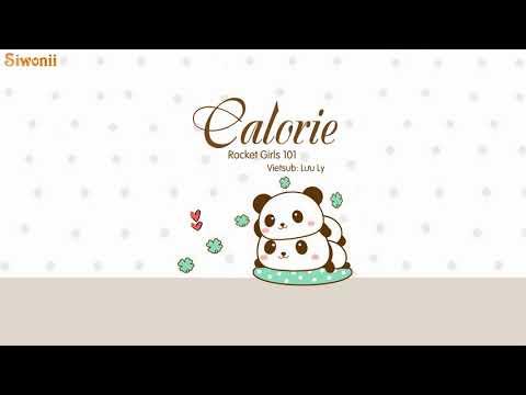 [Vietsub + Kara] Calorie - 卡路里 | Tik Tok - Thời lượng: 3 phút, 53 giây.