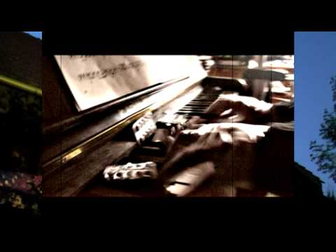 Youtube Video NUJH4epAx-Q