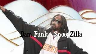 7 Days Of Funk Video Contest