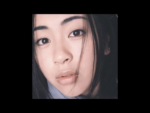 PUNPEE / 1999(宇多田ヒカル B&C Unoficial Remix)