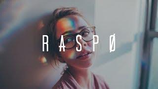 Video Alan Walker - Faded (Raspo Remix) MP3, 3GP, MP4, WEBM, AVI, FLV Agustus 2018