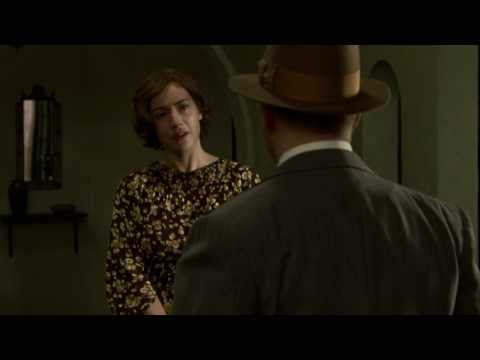 Mildred Pierce 1.01 (Clip 1)