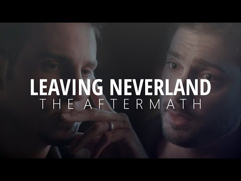 Leaving Neverland: The Aftermath FULL DOCUMENTARY