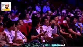 BPhone ! Không Thể Tin Được rap - Nguyễn Tử Quảng, Nguyễn Tử Quảng, nguyen tu quang, bphone, bkav phone