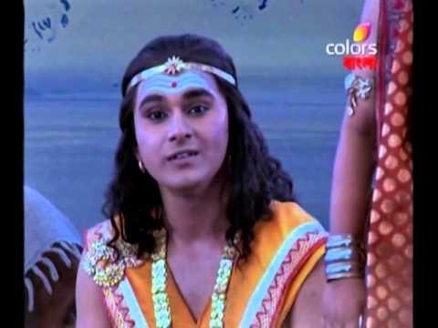 Ma-Durga--24th-March-2016--মা-দূর্গা--Full-Episode