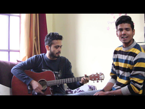 Video Ishq Chadha Hai | Darshan Raval | official video download in MP3, 3GP, MP4, WEBM, AVI, FLV January 2017