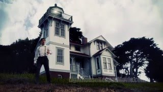 Nonton Edgar Allan Poe S Lighthouse Keeper Trailer Film Subtitle Indonesia Streaming Movie Download