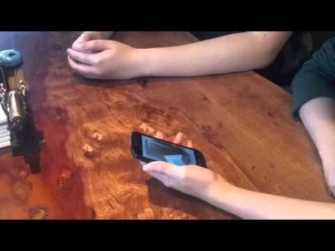 Video of Mistyzz Free