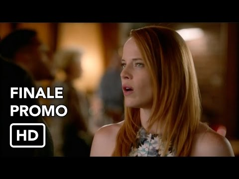 Switched at Birth - Episode 4.20 - And Always Searching for Beauty (Season Finale) - Promo + Sneak Peeks