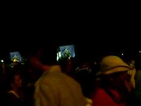 Video Caldas Country Fest 2007 download in MP3, 3GP, MP4, WEBM, AVI, FLV January 2017