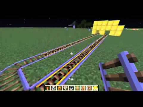 how to connect hoppers in minecraft