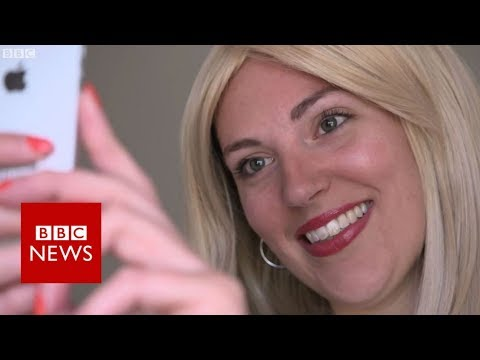 Sex-for-rent offered by landlords - BBC News (видео)