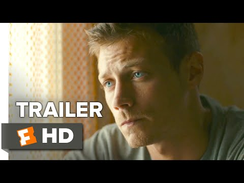 Sollers Point Trailer #1 (2018) | Movieclips Indie
