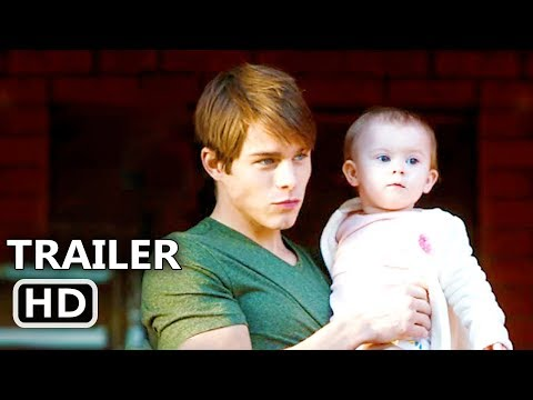 NANNY NIGHTMARE Official Trailer (2018) Thriller Movie HD