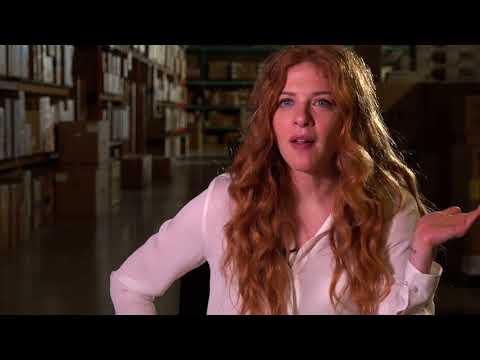 Mary Kills People - Featurette: Crossing the Line | Season 2