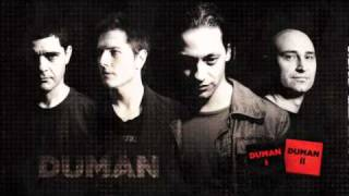 Duman - Bal Video
