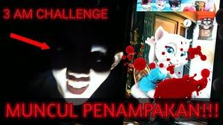 Video JANGAN PERNAH MAIN TALKING ANGELA DI JAM 3 MALAM!!KENAPA??? -TALKING ANGELA MP3, 3GP, MP4, WEBM, AVI, FLV Agustus 2018