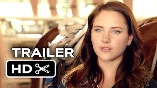 Nonton Cowgirls  N Angels Dakota S Summer Official Trailer 1  2014    Family Movie Hd Film Subtitle Indonesia Streaming Movie Download