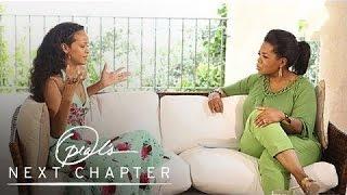 Video Rihanna Opens Up About Chris Brown | Oprah's Next Chapter | Oprah Winfrey Network MP3, 3GP, MP4, WEBM, AVI, FLV Januari 2019