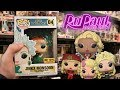 Rupaul's Drag Race Funko Pop Hunting!