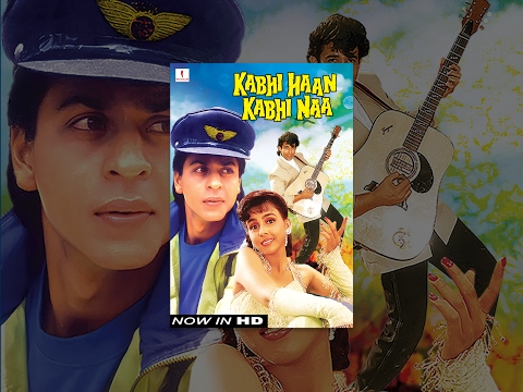 Kabhi Haan Kabhi Naa | Now Available In HD