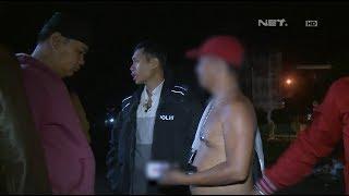 Video Beraksi Malam Hari, Petugas Tangkap Pelaku Pungli di Prabumulih - 86 MP3, 3GP, MP4, WEBM, AVI, FLV Juni 2018