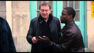 Nonton Grudge Match (2013) - Clip : Rematch [HD] Film Subtitle Indonesia Streaming Movie Download