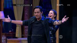 Video Aksi Menakjubkan Demian KW - The Best of Ini Talk Show MP3, 3GP, MP4, WEBM, AVI, FLV Mei 2018