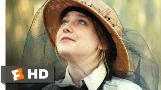 Nonton The Secret Life Of Bees  2 3  Movie Clip   Send The Bees Love  2008  Hd Film Subtitle Indonesia Streaming Movie Download