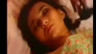 Nonton Eva Arnaz 7   Youtube Film Subtitle Indonesia Streaming Movie Download