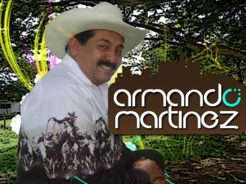 Armando Martines- Vivo Tomando Aguardiente