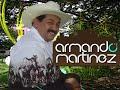 Armando Martines- Vivo Tomando Aguardiente – Armando Martines- Vivo Tomando Aguardiente