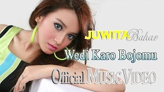 Video Juwita Bahar - Wedi Karo Bojomu [Official Music Video HD] MP3, 3GP, MP4, WEBM, AVI, FLV April 2018