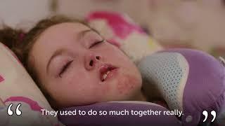 Video Jac's story, told by Liam Payne MP3, 3GP, MP4, WEBM, AVI, FLV Juni 2019