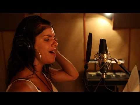 Dolce Vita stúdió Sugarloaf Videoblog 7.