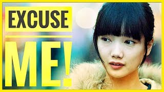 Video 10 Most USEFUL Chinese Phrases You Need MP3, 3GP, MP4, WEBM, AVI, FLV Agustus 2018
