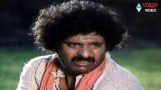 Padaharella Vayasu Songs - Kattukathalu cheppi nenu Naviste - Sridevi,Chandramohan
