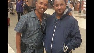 Ethiopian Music Teddy Afro Bel Sitegn By Yoseph Tamrat