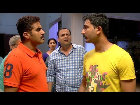 Deivamagal Episode 854, 23/02/16
