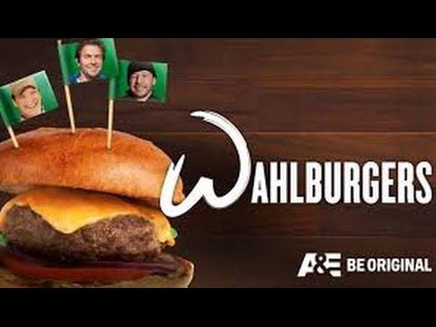 Wahlburgers Season 7 (2016) with Donnie Wahlberg, Paul Wahlberg, Mark Wahlberg Movie