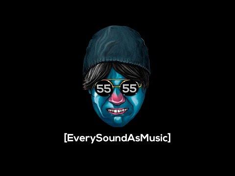 55x55 – BadComedian (feat. Дмитрий Хрусталев)