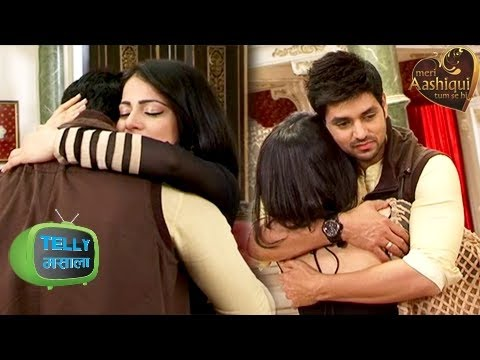 Final Episode: Ranveer Ishani Reunite | Meri Aashi