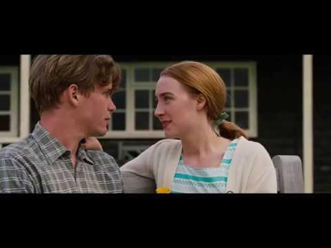 Chesil Beach (2017) -  Trailer italiano ufficiale